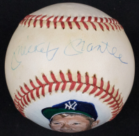 """THE BRONX BOX"" Yankee Super Mystery Box – 8+ Items Per Box! LOADED! at PristineAuction.com"
