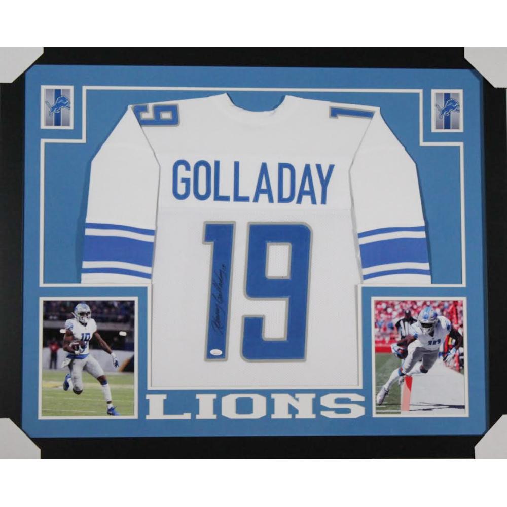 5422e7ef Online Sports Memorabilia Auction   Pristine Auction