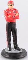 "Dale Earnhardt Jr. NASCAR LE ""Attitude"" Character Collectible 9"" Figurine"