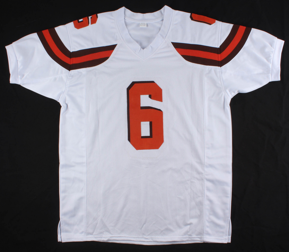 release date: 8a89e 62618 Online Sports Memorabilia Auction | Pristine Auction