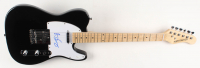 """Brian May Signed 39"""" Electric Guitar (JSA LOA) at PristineAuction.com"""