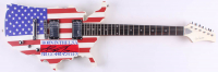 "Bruce Springsteen Signed 40"" Born in the USA Electric Guitar (Beckett LOA) at PristineAuction.com"