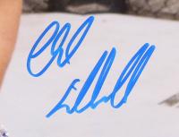 Chuck Liddell Signed UFC 16x20 Photo (Beckett COA) at PristineAuction.com
