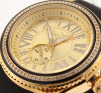 AQUASWISS Swissport A Men's Watch (New) at PristineAuction.com
