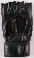 Frank Mir Signed UFC Glove (JSA COA) at PristineAuction.com