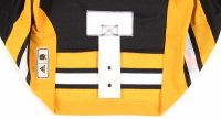 Bobby Orr Signed Authentic Adidas 1975-1976 Throwback Bruins On-Ice Game Jersey (Orr COA) at PristineAuction.com