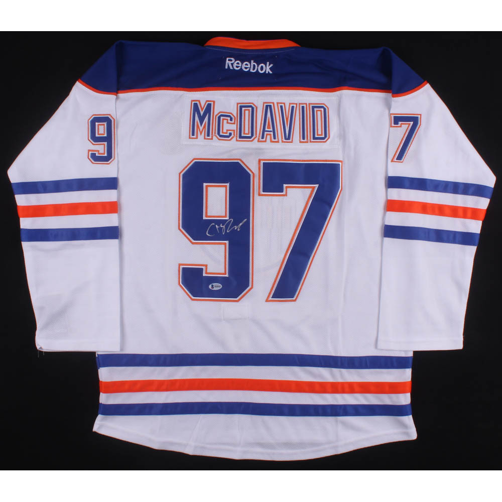 release date: a84af 50706 Online Sports Memorabilia Auction | Pristine Auction