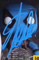 """Stan Lee Signed """"Foolkiller"""" #141 Marvel Funko Pop Bobble-Head Vinyl Figure (Lee Hologram) at PristineAuction.com"""