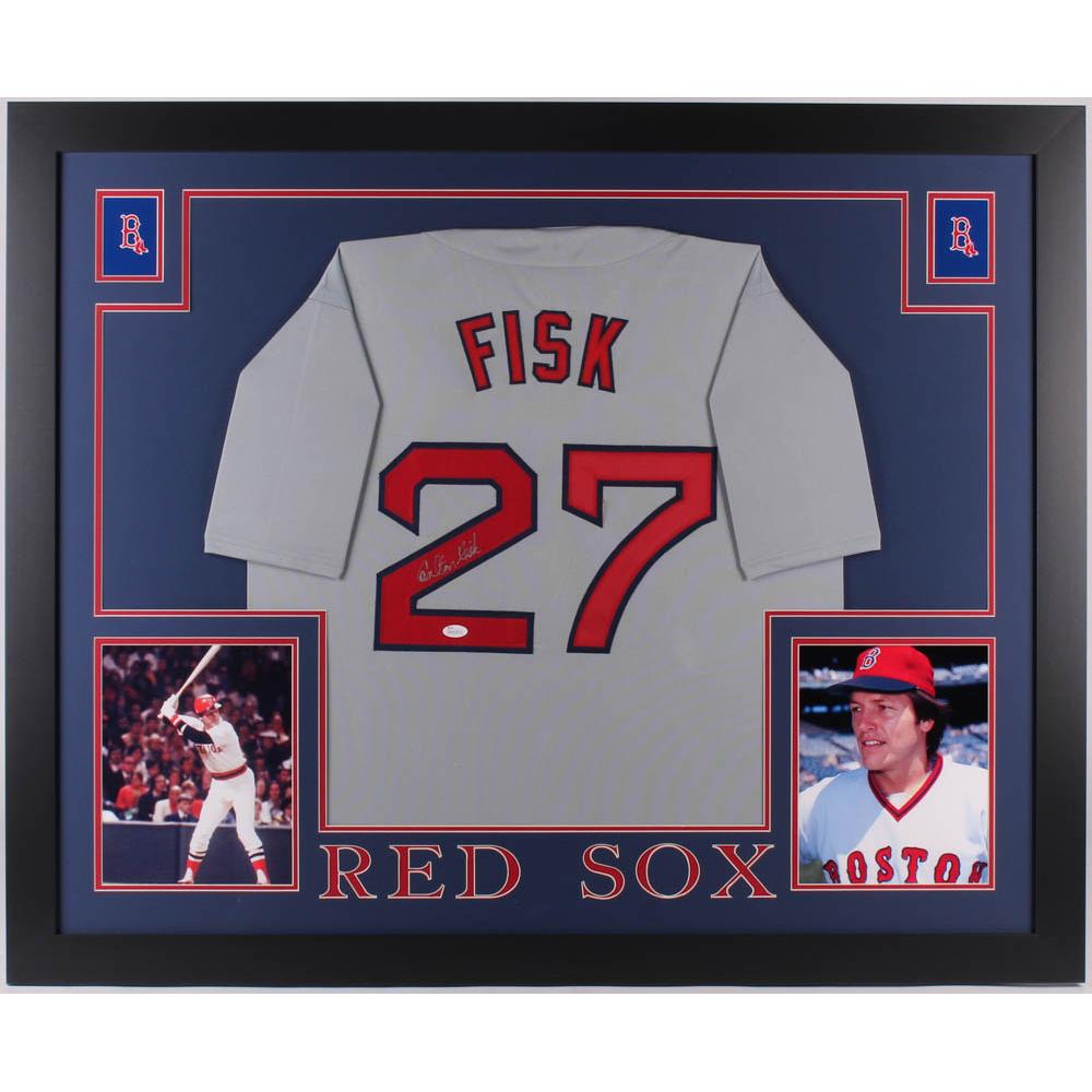 af33d411e Online Sports Memorabilia Auction   Pristine Auction