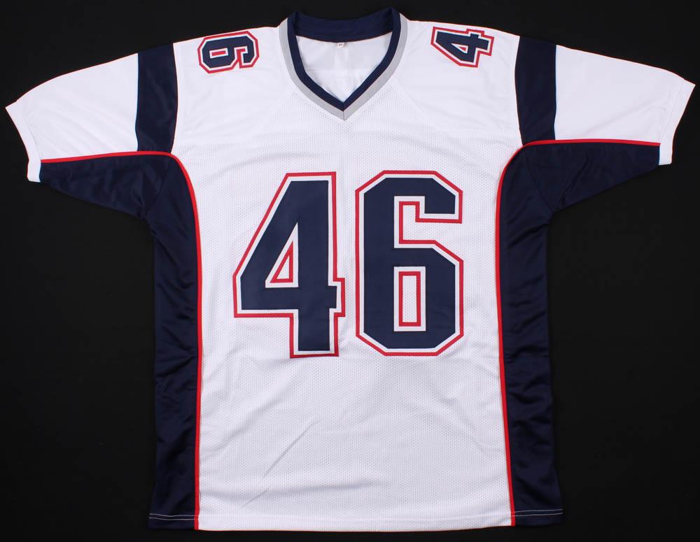 release date: 856cd 51e3c Online Sports Memorabilia Auction | Pristine Auction