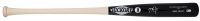 Mike Trout Signed Old Hickory 33.5 Pro Maple MT27P Game Model Baseball Bat (MLB Hologram)