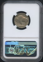 1926-S 5¢ Buffalo Nickel (NGC VF 30) at PristineAuction.com