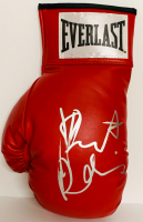 Robert De Niro Signed Everlast Boxing Glove (JSA LOA)