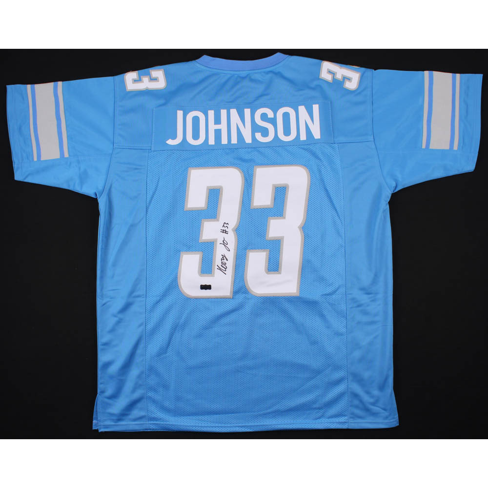 release date: 0580b 27d1f Online Sports Memorabilia Auction | Pristine Auction