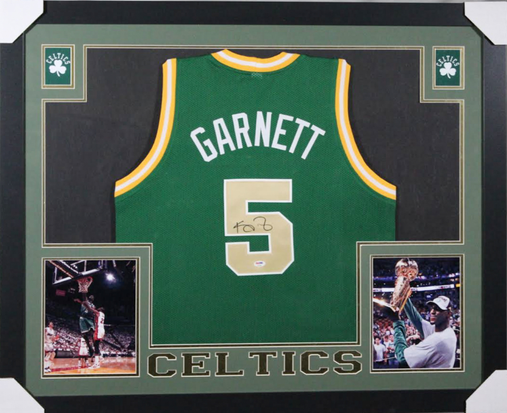 release date: 40084 0264a Online Sports Memorabilia Auction | Pristine Auction