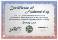 """Stan Lee Signed 1987 """"X-Factor"""" Issue #14 Marvel Comic Book (Lee COA) at PristineAuction.com"""