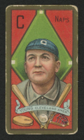 1911 T205 Gold Border #208 Cy Young at PristineAuction.com