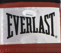 "Ray ""Boom Boom"" Mancini Signed Everlast Boxing Glove (JSA COA) at PristineAuction.com"