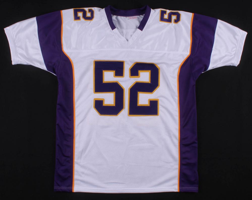 release date: d6d7a e5c01 Online Sports Memorabilia Auction   Pristine Auction