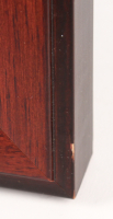 Ben Hogan Signed 14.5x18.5 Custom Framed Photo Display (JSA LOA) at PristineAuction.com