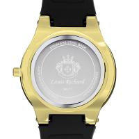 Louis Richard Pendragon Men's Watch at PristineAuction.com
