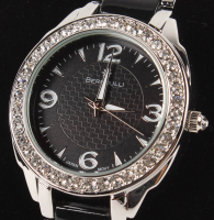 Bernoulli Daeva II Ladies Watch