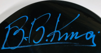 B.B. King Signed Epiphone Electric Guitar (JSA LOA) at PristineAuction.com