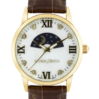 Alexander Dubois Lumieres II Ladies Watch at PristineAuction.com