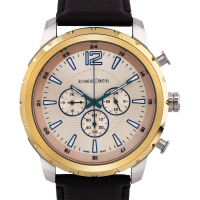 Alexander Dubois Men's Multi-Function Watch at PristineAuction.com