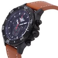 Zentler Freres Rodan Men's Chronograph Watch at PristineAuction.com