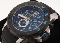 Brandt & Hoffman Forsyth Men's Swiss Watch at PristineAuction.com