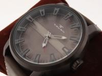 Tavan Haven Men's Watch