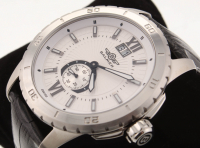 Balmer DB9 Men's Watch at PristineAuction.com