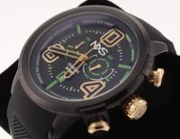 NXS Pastrana Men's Watch