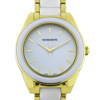 Rousseau Kemora Ladies Watch at PristineAuction.com