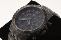 Brandt & Hoffman Pythagoras Men's Chronograph Watch
