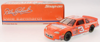 LE Dale Earnhardt #3 GM Goodwrench Wheaties 1997 Monte Carlo 1:24 - Scale Die-Cast Stock Car