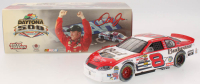 LE Dale Earnhardt Jr. NASCAR #8 Budweiser 2004 Monte Carlo 1:24 - Scale Die-Cast Stock Car Figure