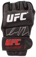 Conor McGregor Signed UFC Glove (PSA COA)