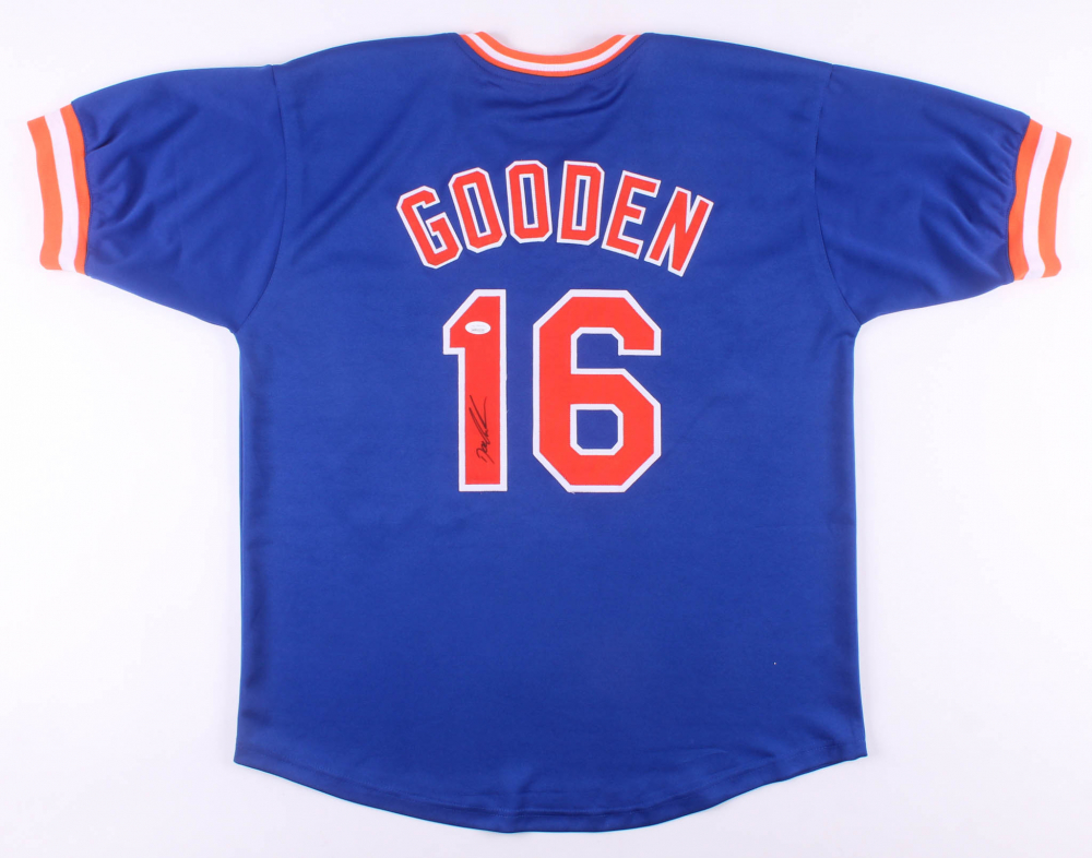 release date: 73c54 f4291 Online Sports Memorabilia Auction | Pristine Auction