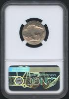 1918-S 5¢ Buffalo Nickel (NGC AU 53) (CAC) at PristineAuction.com