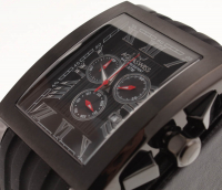AQUASWISS Tanc XG Men's Watch (New) at PristineAuction.com