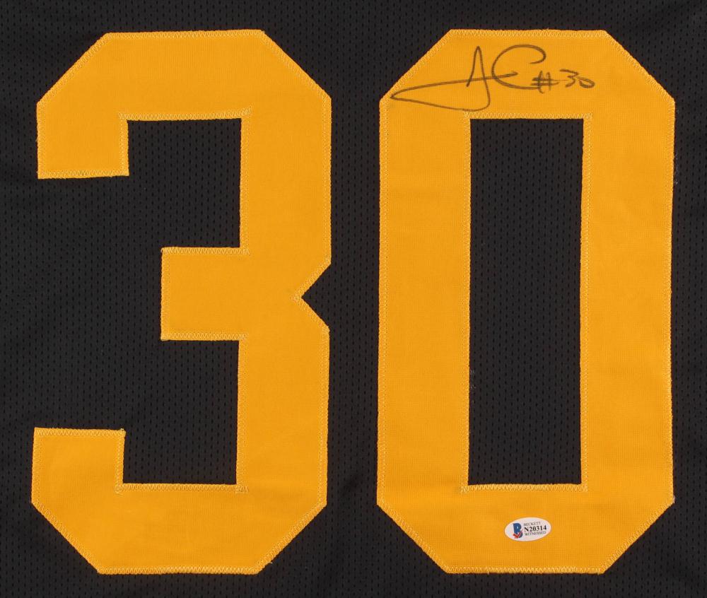release date: 985f2 1ce5d Online Sports Memorabilia Auction | Pristine Auction