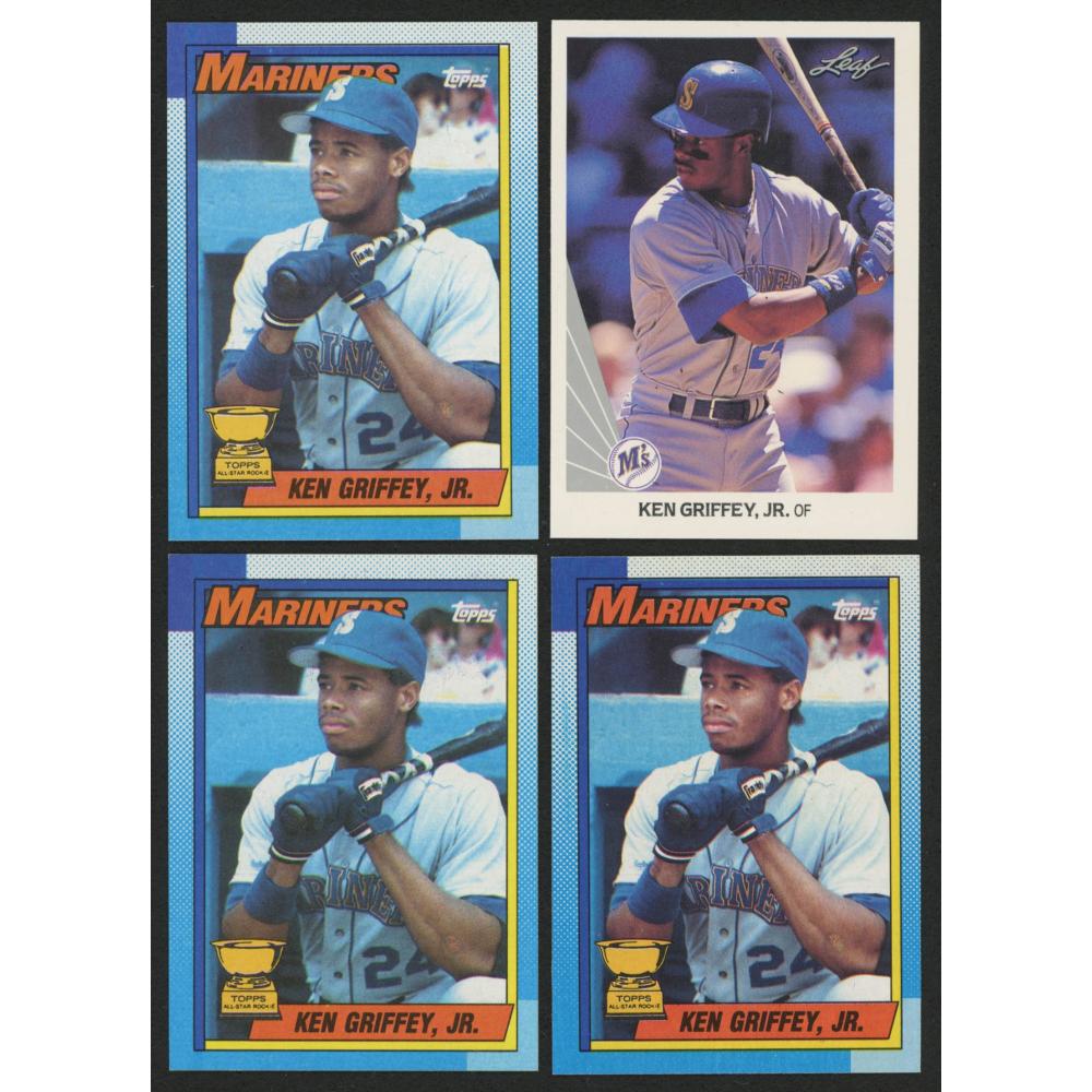 86db10185f Online Sports Memorabilia Auction | Pristine Auction