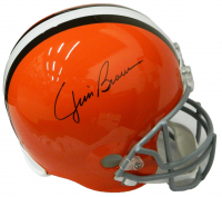 Schwartz Sports Football Superstar Signed Full-Size Football Helmet Mystery Box - Series 6 (Limited to 50) at PristineAuction.com
