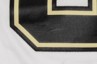 Sidney Crosby Signed Pittsburgh Penguins Captian Jersey (Beckett COA) at PristineAuction.com