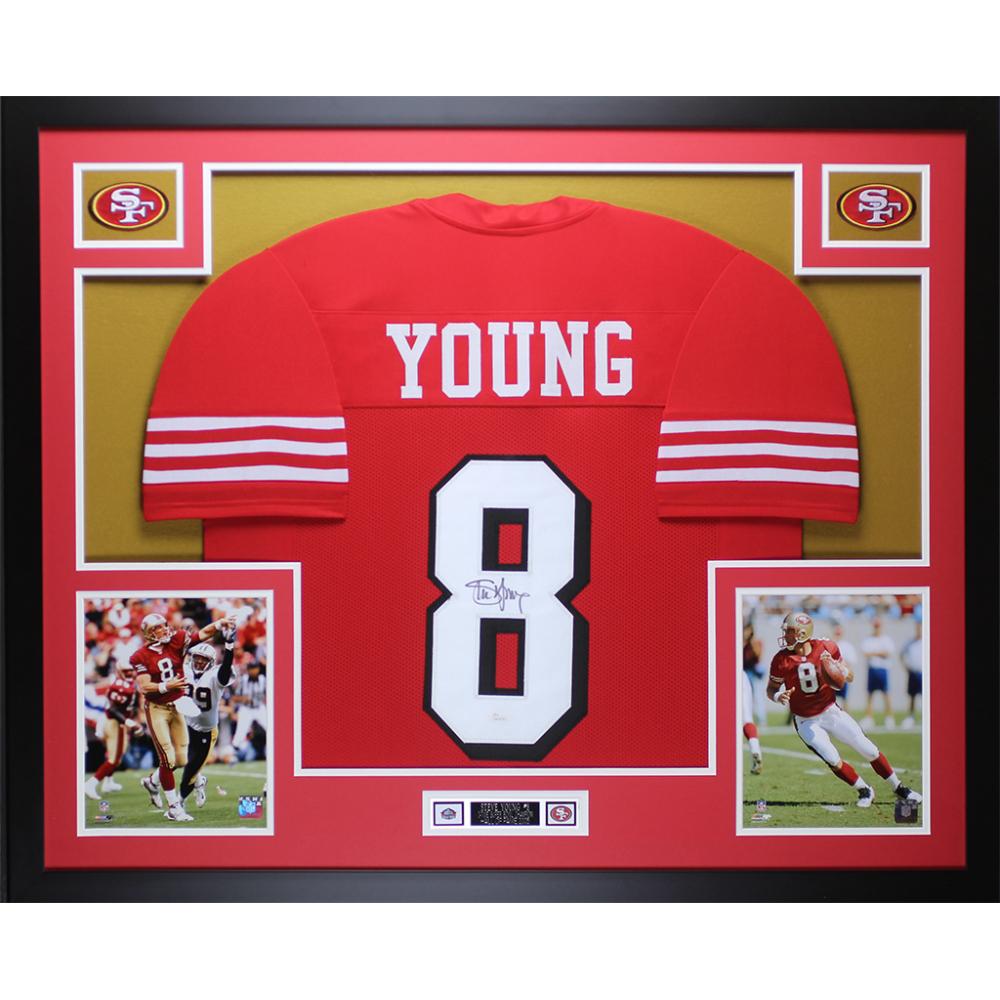 e33f9040e Online Sports Memorabilia Auction