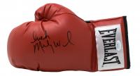 """Irish"" Micky Ward Signed Everlast Boxing Glove (JSA COA) at PristineAuction.com"