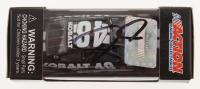 Jimmie Johnson Signed LE #48 Kobalt Tools 2014 SS 1:64 Scale Die Cast Car (JSA COA)