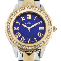 Tavan Charlotte Ladies Watch at PristineAuction.com